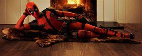 Deadpool, La Tour 2 Contrôle Infernale, Free Love... Découvrez les sorties de la semaine !