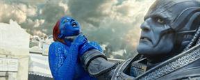 De Captain America à X Men Apocalypse... Tous les spots du Super Bowl 2016 !