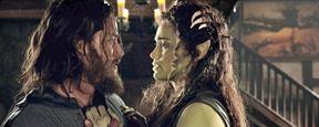 Warcraft, Elle, Joyeuse Fête des Mères... Découvrez les sorties de la semaine !