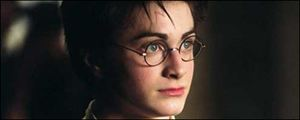 """Harry Potter"" honoré aux BAFTA"