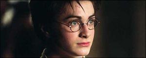 """""""Harry Potter"""" honoré aux BAFTA"""