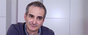 Olivier Assayas Président du jury à Deauville (interview)