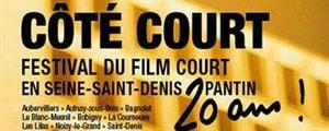 """Le festival """"Côté Court"""" a 20 ans!"""