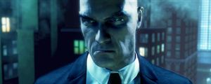 """Hitman Absolution"" : nouvelle bande-annonce [VIDEO]"