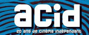 Cannes 2012: L'ACID dévoile sa sélection !