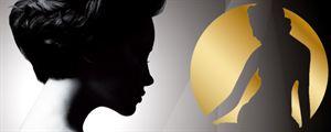 Festival de Monte-Carlo 2012 : Le palmarès complet