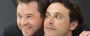 Festival de Monte-Carlo 2012 [Jour 5]: C'est (déjà) fini !