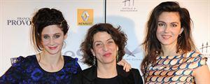 Prix Lumières 2013 : les images de la soirée [PHOTOS]