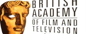 BAFTA&#39;s 2013 : le triomphe d&#39;Emmanuelle Riva et Ben Affleck