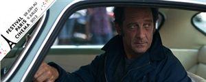 """Paris cinéma 2013 : """"Les Salauds"""" et les films du 6 juillet"""
