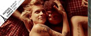 """Paris cinéma 2013 : """"Alabama Monroe"""" et les films du 8 juillet"""