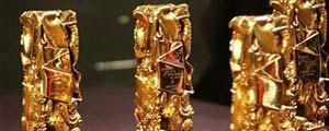 César 2014 : les nominations seront dévoilées le...