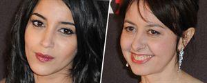 Festival de comédie de l'Alpe d'Huez 2014 : Leïla Bekhti, Valérie Bonneton, Pierre Niney membres du jury !