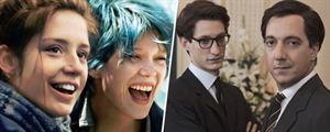Prix Romy Schneider et Patrick Dewaere : et les finalistes sont...