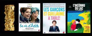 César 2014 : un palmarès décevant ? [INTERVIEW]