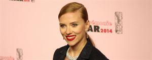 """Scarlett Johansson, enceinte ? Quelles conséquences pour """"Avengers 2"""" ?"""