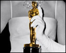Oscars 2007 : 16 films d'animation en lice