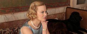 Grace de Monaco ne sortira pas en salles aux Etats-Unis