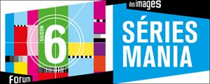 """""""Tous critiques de séries ?"""" : la table ronde Séries Mania / AlloCine diffusée ce vendredi 17 avril !"""