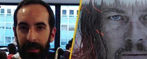 Oscars 2016 : The Revenant et Mad Max en force, Tarantino snobé... Que retenir des nominations ?