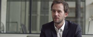 """Alpe d'Huez 2016 : Quand Benjamin Lavernhe et Delphine Théodore passent un drôle d''Entretien"""""""