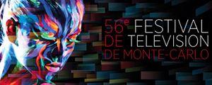 Festival de Monte-Carlo 2016 : l'affiche de la 56ème édition dévoilée !