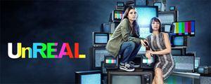 La saison 2 d'UnReal, un nouveau médecin dans Grey's Anatomy : les rendez-vous séries de la semaine