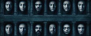 Emmy Awards 2016 : Game of Thrones en tête des nominations, House of Cards en embuscade