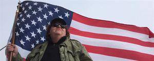 Deauville 2016 : Michael Moore sera honoré par le Festival