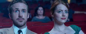 Palmarès Toronto 2016 : La La Land sur la piste des Oscars