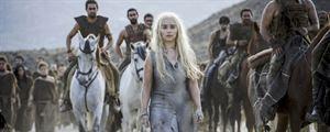 Emmy Awards 2016 : le record de Game of Thrones en chiffres