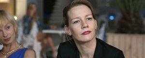 Toni Erdmann Meilleur film 2016 aux European Film Awards