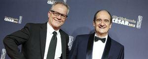 Cannes 2017 : Pierre Lescure reste Président du Festival