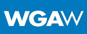Writers Guild of America : vers une grève des scénaristes américains ?