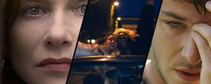 César 2017 : le sacre d'Isabelle Huppert, une Divines soirée... Que retenir du palmarès ?