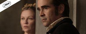 """Cannes 2017 : Les Proies de Sofia Coppola, """"un huis clos trouble et troublant"""" selon la presse"""