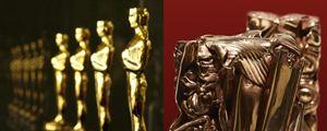 César et Oscars 2018 : redécouvrez les films à un tarif préférentiel grâce à CinéChèque