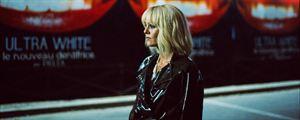 Cannes 2018 : Lars von Trier, Vanessa Paradis et Terry Gilliam rejoignent la sélection