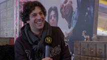 """Mike sur OCS : Max Boublil """"voulait faire une série sans limite, qui va très loin..."""""""
