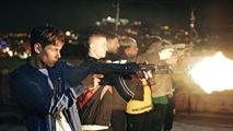 """Piranhas : """"Au-delà du film de gangsters, je raconte un récit de formation"""", confie le réalisateur Claudio Giovannesi"""