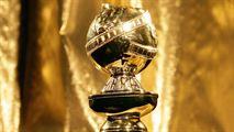 Golden Globes 2020 en direct sur Canal+ : la liste des films et séries nommés