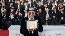 Cannes 2021 : Spike Lee confirmé à la Présidence du jury du Festival