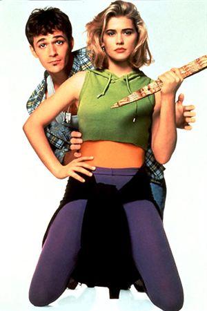 Photo - FILM - Buffy, tueuse de vampires : 42119