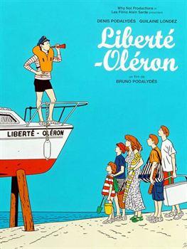 Liberté-Oléron