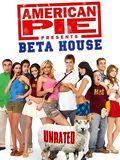 American Pie : Campus en folie(V)