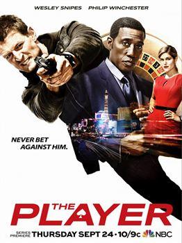 The Player - Saison 1