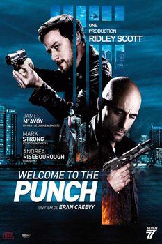 Punch 119