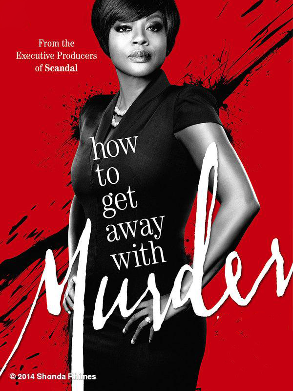 Telecharge How To Get Away With Murder saison 1 VOSTFR uptobox