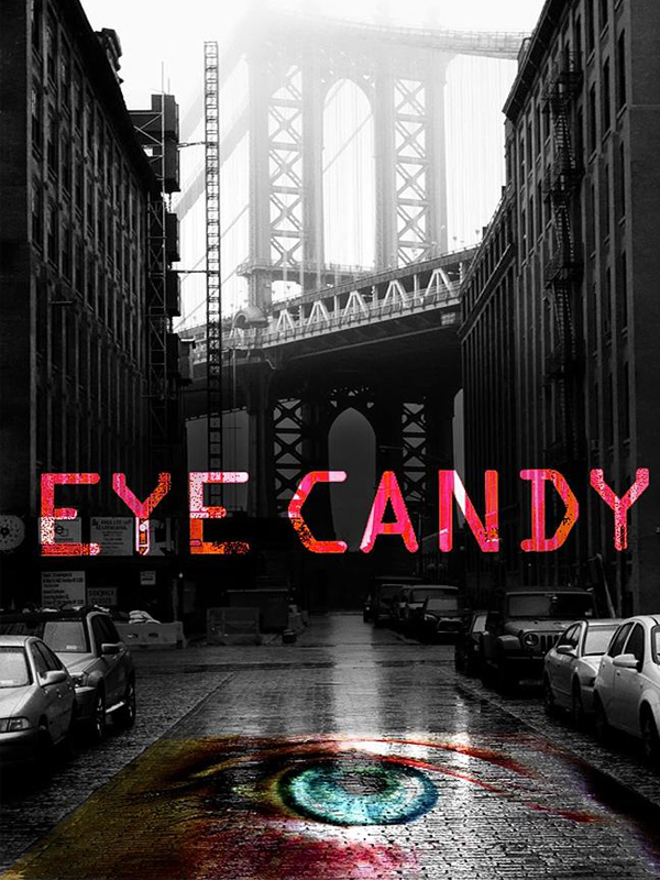 Eye Candy saison 1 en vostfr