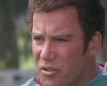 Star Trek IV : Retour sur Terre Bande-annonce VO